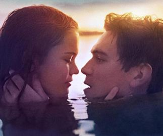 KJ Apa Has A New Netflix Rom-Com And We're Incredibly Keen