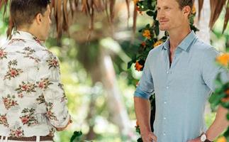 Alex And Richie Just Hinted At The Real Reason For Their Breakup On 'Bachelor In Paradise'
