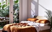 5 Decorating Mistakes You're Making In The Bedroom, According To An Interiors Stylist
