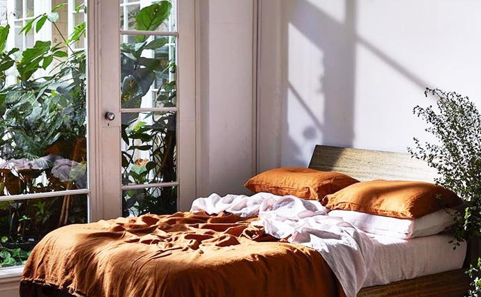 interiors bedroom decorating mistakes