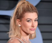 Hailey Bieber Is Releasing A Makeup Line Called 'Bieber Beauty'