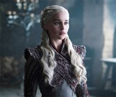 There Was A Major Hair Mistake In 'Game Of Thrones' And We All Missed It