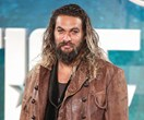 Red Alert: Jason Momoa Shaved Off His Beard And Everyone Is Very Conflicted