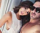 People Are Defending Olivia Culpo After Her Ex-Boyfriend Went On A Rant About Her