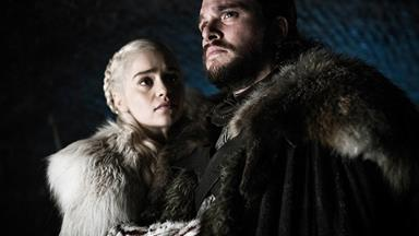 Does The 'Game Of Thrones' Episode Three Trailer Confirm This Horrific Theory?