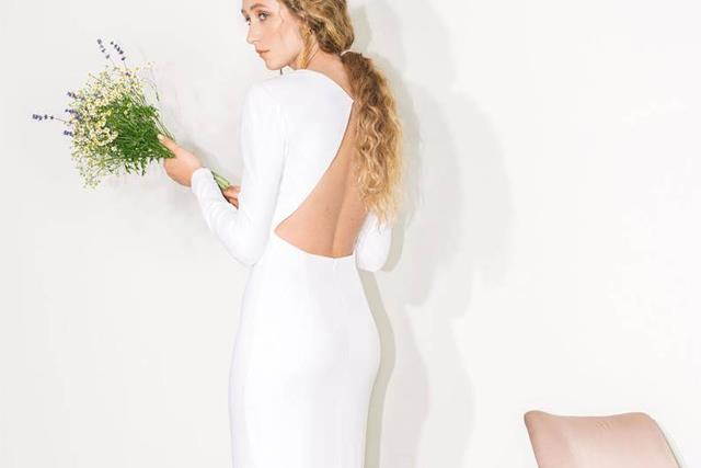 The Best In Bridal For 2019, According To ELLE Editors