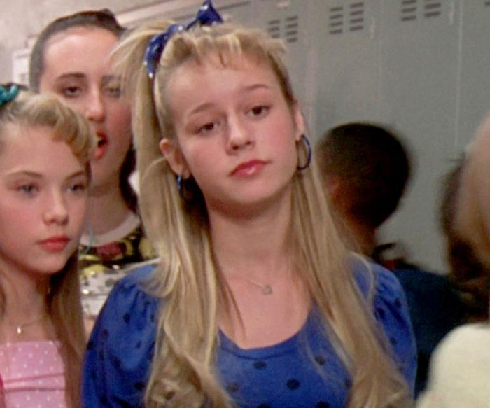 Suddenly 30 Mark Ruffalo Brie Larson