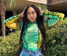 Jordyn Woods On The 'Bullying' And 'Disrespect' She Faced After Cheating Scandal