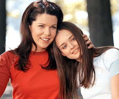 The 16 Best TV Mums Of All Time
