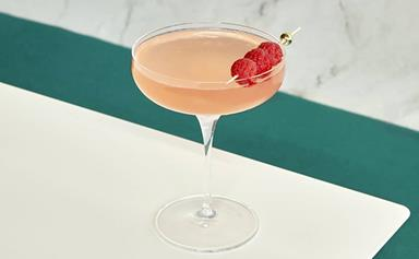 This Is The Most Compatible Cocktail For Your Star Sign
