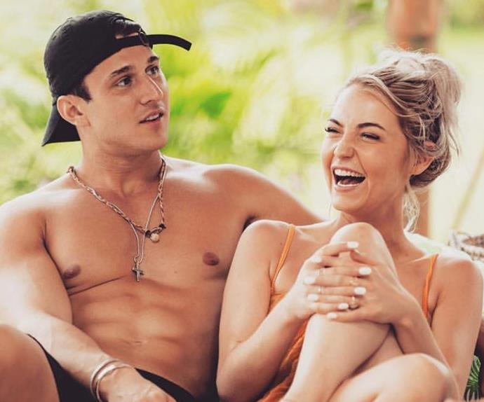 bachelor in paradise australia couples now