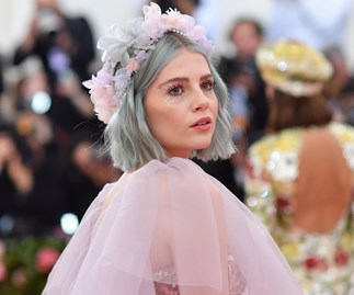 Met Gala 2019: All The Best Beauty Looks From The Red Carpet