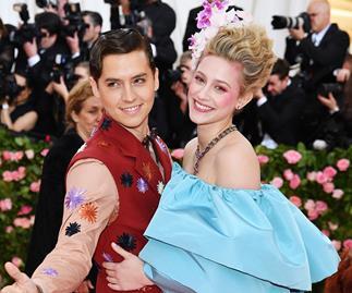 Met Gala 2019 Cutest Couples
