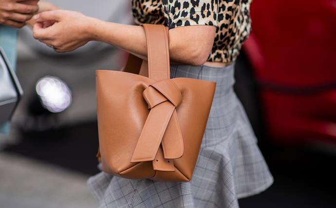 7 Must-Have Accessories For Winter 2019, According To A Fashion Editor