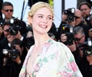 The Best Looks From Day Two Of The Cannes Film Festival Red Carpet