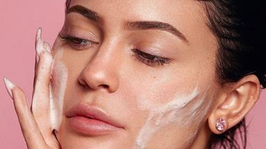 Kylie Jenner's New Skincare Line Is Already Under Fire (And It's Not Even Out Yet)