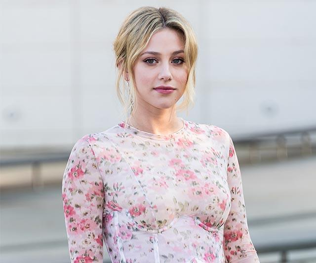 Lili Reinhart Had A Very Strong Reaction To All The 'Game Of Thrones' Hate