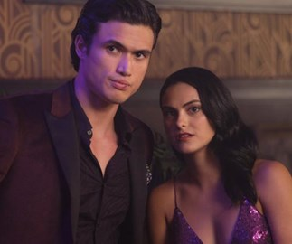 'Riverdale' Just Revealed The Identity Of The Gargoyle King And People Aren't Sure How To Feel