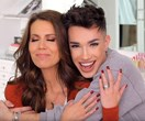The Non-Follower's Guide To The James Charles-Tati Westbrook Drama That's Taken Over Your Feed