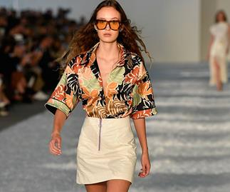 6 Trends That Will Dominate The Australian Summer