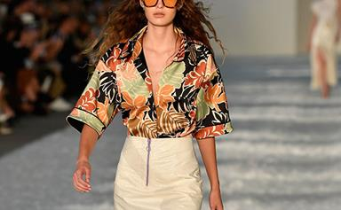 7 Trends That Will Dominate The Australian Summer