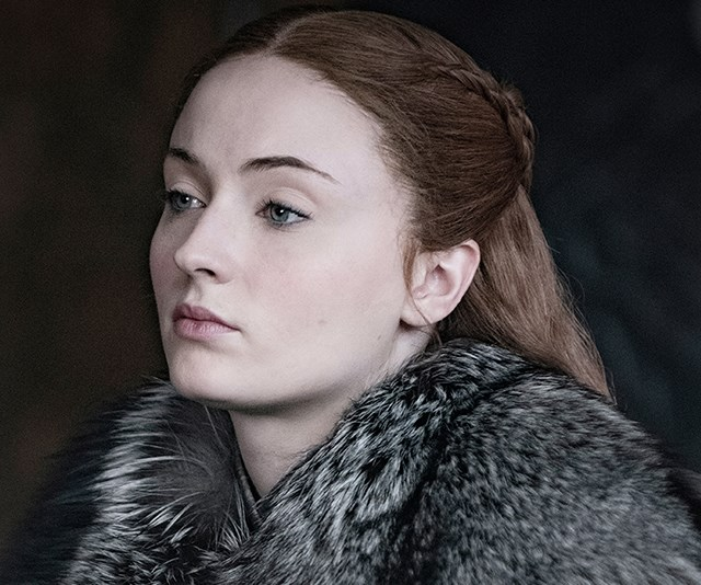 OPINION: 'Game Of Thrones' Gave Us The Ending We Deserved