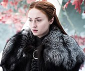 The Only 'Game Of Thrones' Ending That Mattered Was Sansa Stark's