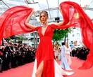 All The Must-See Looks From Day Seven Of The Cannes Film Festival