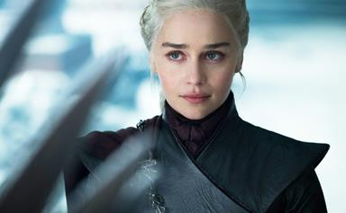 12 Details You Might Have Missed In The 'Game Of Thrones' Series Finale