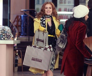 The Best Fashion Deals In The 2019 Click Frenzy Sale