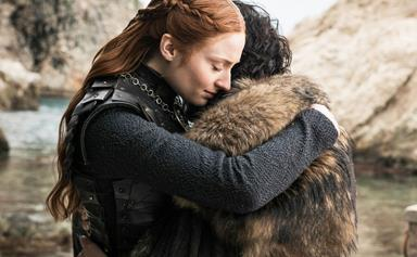 12 Questions The Finale Of 'Game Of Thrones' Didn't Answer