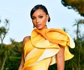 All The Must-See Looks From The 2019 Cannes amfAR Gala