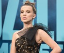 Millie Bobby Brown Can Sing Exactly Like Amy Winehouse And Here's The Video To Prove It