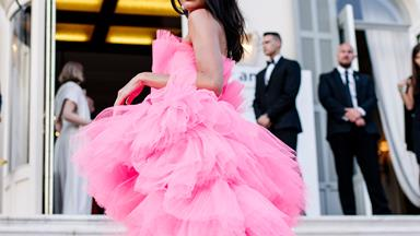 The Giambattista Valli x H&M Collab Is Coming To Australia And Here's When You Can Get It