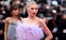 All The Looks You Missed From The 2019 Cannes Film Festival Closing Weekend