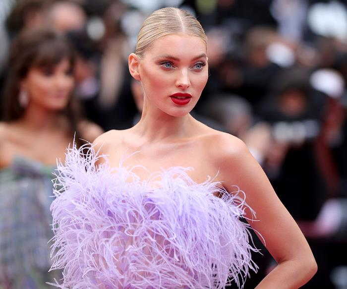Cannes Film Festival Best Dressed Closing Weekend 2019