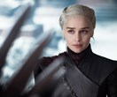 Fans Are Obsessed With This 'Game Of Thrones' Theory That Daenerys Is Alive