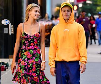 Justin Bieber Hailey Baldwin September Wedding Date 2019