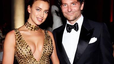 Bradley Cooper And Irina Shayk Have Reportedly Broken Up