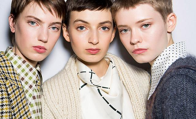 Solved: 5 Winter Skin Concerns