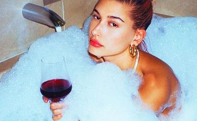 Two Glasses Of Red Wine Before Bed Helps You Lose Weight, Studies Say