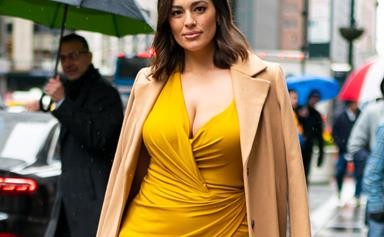 12 Models Who've Spoken Out About The Term 'Plus Size'