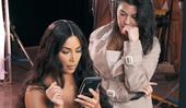 Watch Khloé, Kim, Kourtney And Kylie Find Out About The Tristan-Jordyn Cheating Drama