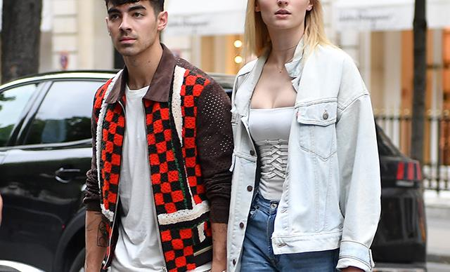 sophie-turner-joe-jonas-paris