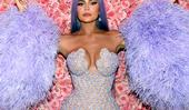 Apparently, This Is What Kylie Jenner Told Her Table At The Met Gala
