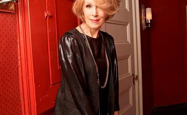 Why Aren't More People Talking About E. Jean Carroll?