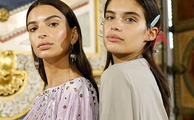 The Skincare Products That Most Improved Our Skin, According To ELLE Editors