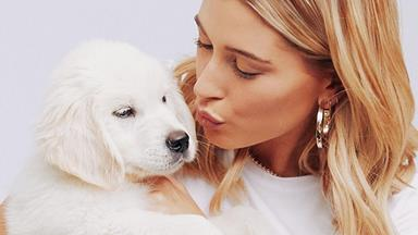 Where To Shop For Cruelty-Free Beauty Products