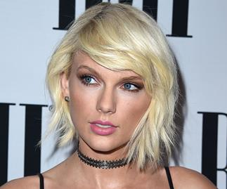 The 14 Most Unexpected Celebrity Haircuts Of All Time