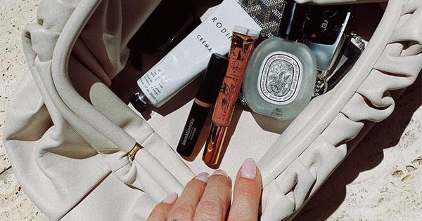 The Top 12 Long Lasting Perfumes | ELLE Australia
